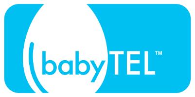 Service de téléphonie IP québécois babyTEL (VoIP)