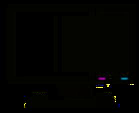 Telecopie VoiP T.38-Fax