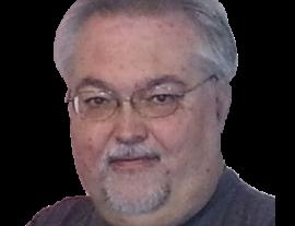 Denis Gauthier
