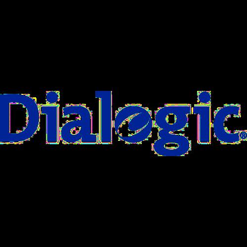 Logo-Dialogic-500x500