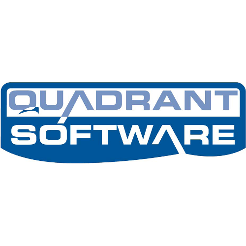 Logo-QuadranSoftware-500x500
