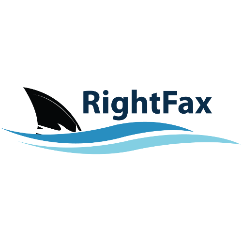 Logo-RightFax-500x500