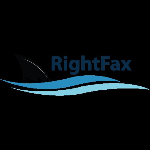 Logo-RightFax-500x500
