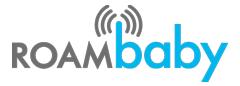 ROAMbaby_logo