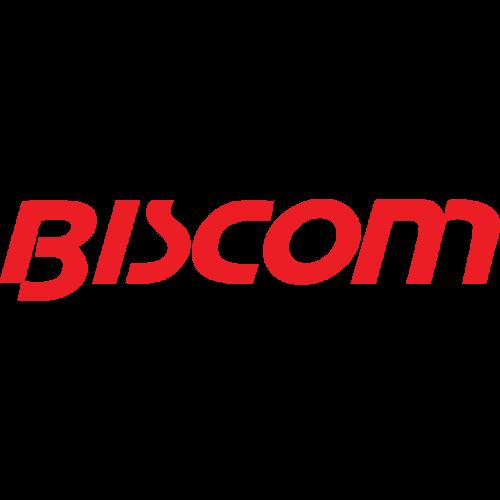 logo-biscom-500x500