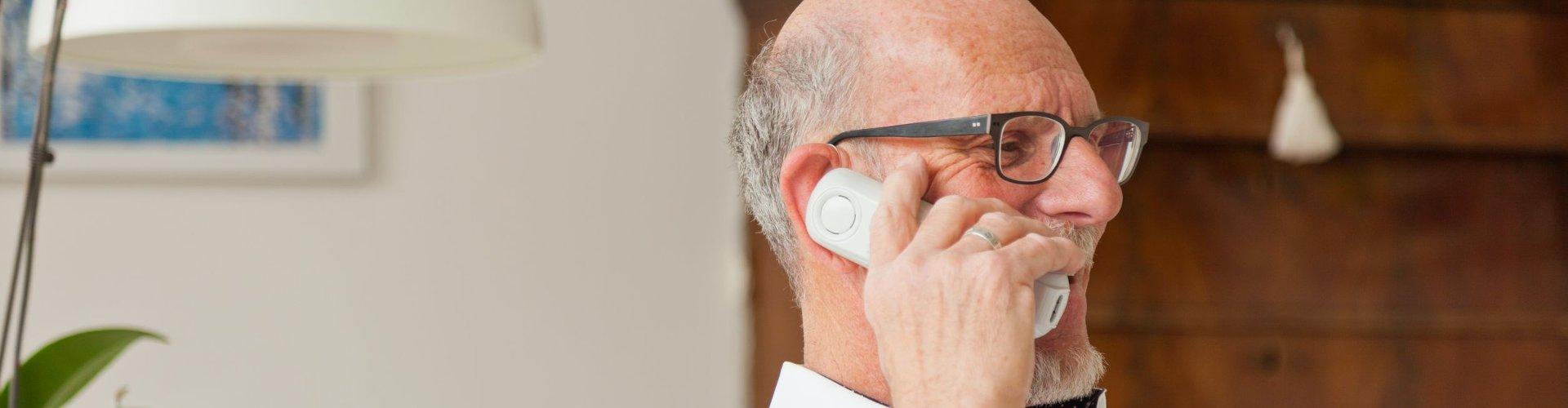 service-telephonie-ip-quebecois
