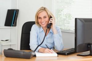 Telephonie VoIP Affaire